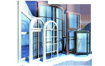 Картинки по запросу Как выбрать металлопластиковое окно?