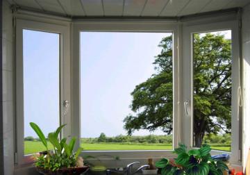 окна-ПВХ