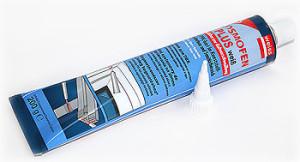 Жидкий пластик Cosmofen